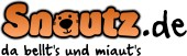snautz.de-logo